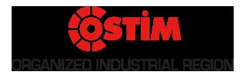 OSTİM Organize Sanayi Bölgesi Resmi Web Sitesi